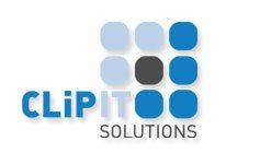 ClipIt solutions