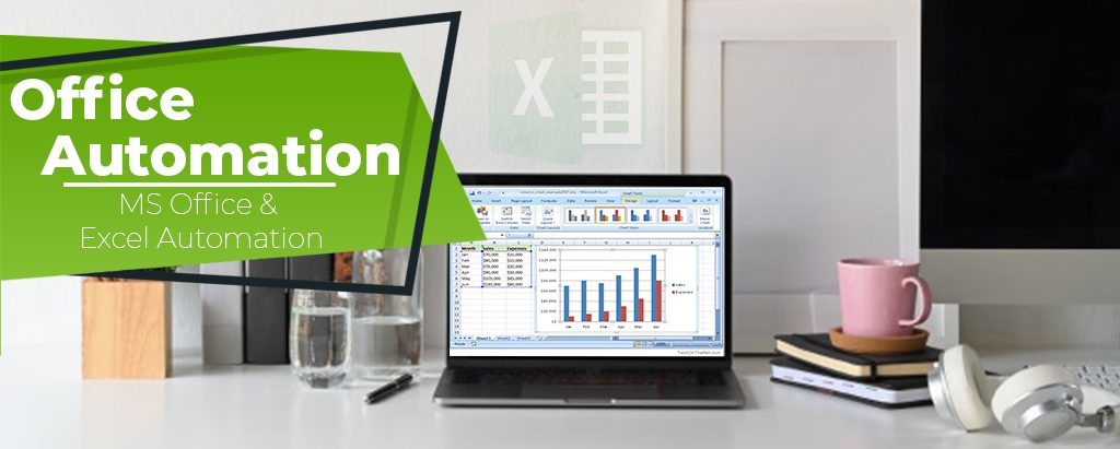 The Excel Experts