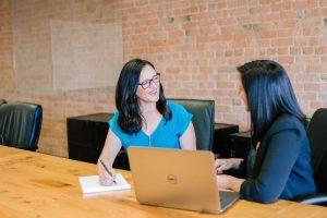 spreadsheet consultant