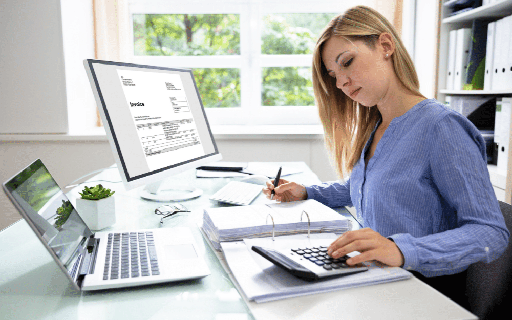 using-excel-for-accounting