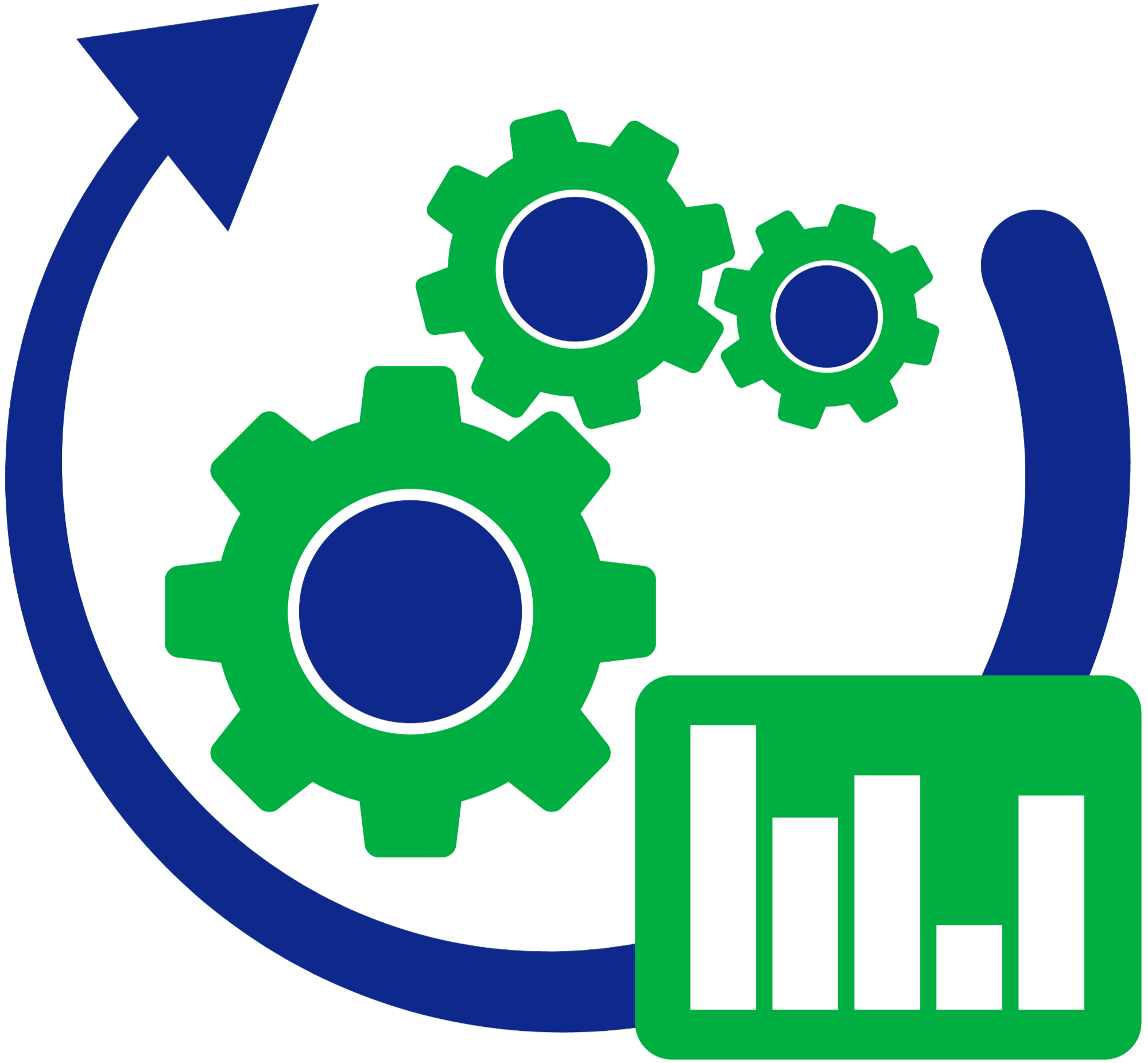 Automating tasks with Excel