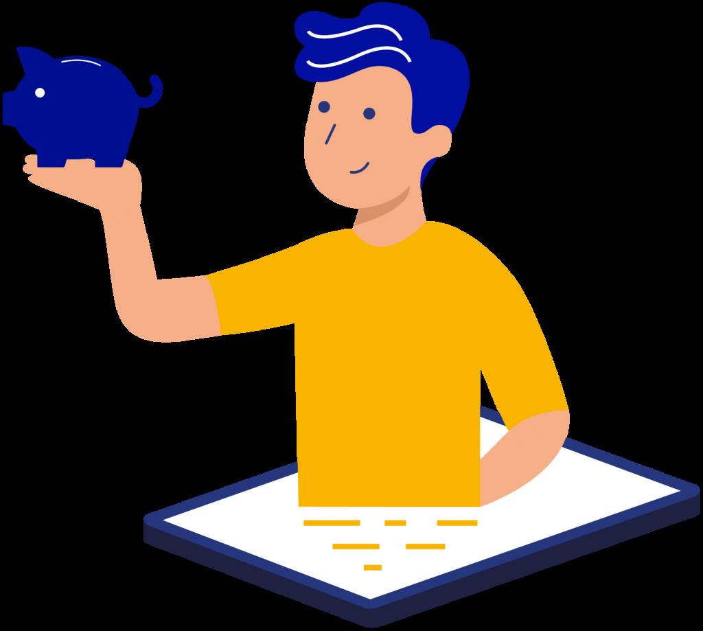 Benefits of Excel